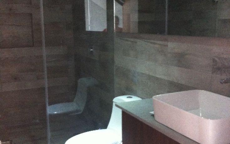 Foto de casa en condominio en venta en, lomas de angelópolis ii, san andrés cholula, puebla, 1741928 no 04