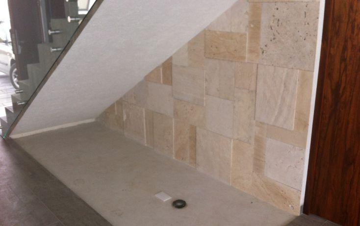 Foto de casa en condominio en venta en, lomas de angelópolis ii, san andrés cholula, puebla, 1741928 no 05