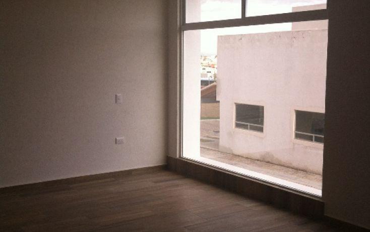 Foto de casa en condominio en venta en, lomas de angelópolis ii, san andrés cholula, puebla, 1741928 no 15