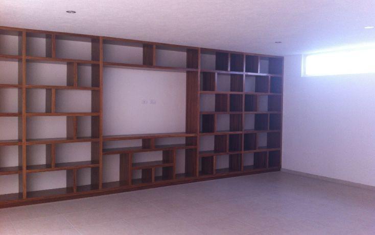 Foto de casa en condominio en venta en, lomas de angelópolis ii, san andrés cholula, puebla, 1741928 no 16