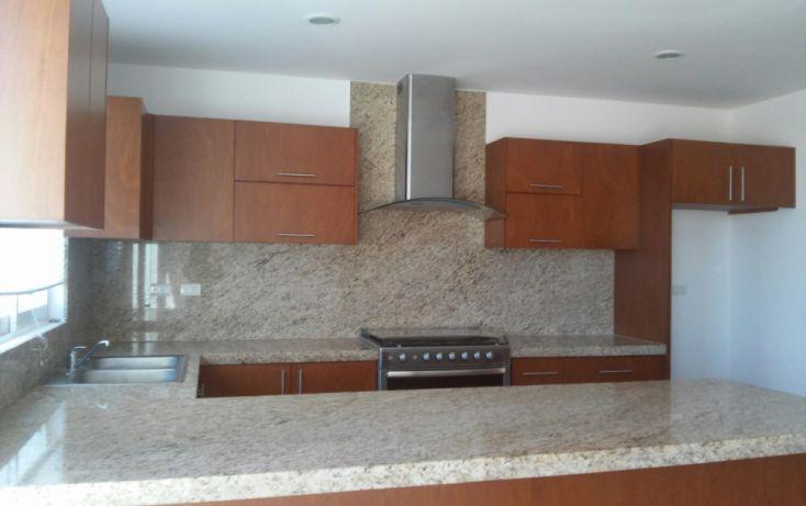 Foto de casa en condominio en renta en, lomas de angelópolis ii, san andrés cholula, puebla, 1742839 no 01