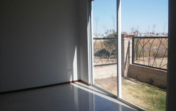 Foto de casa en condominio en renta en, lomas de angelópolis ii, san andrés cholula, puebla, 1742839 no 02