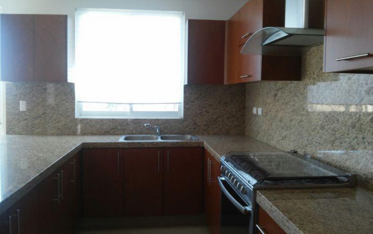 Foto de casa en condominio en renta en, lomas de angelópolis ii, san andrés cholula, puebla, 1742839 no 03