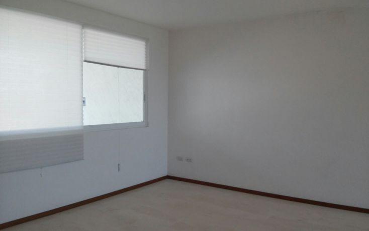 Foto de casa en condominio en renta en, lomas de angelópolis ii, san andrés cholula, puebla, 1742839 no 04