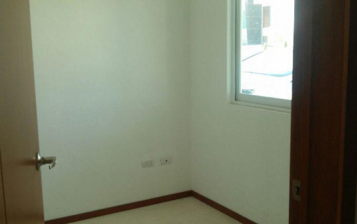 Foto de casa en condominio en renta en, lomas de angelópolis ii, san andrés cholula, puebla, 1742839 no 05
