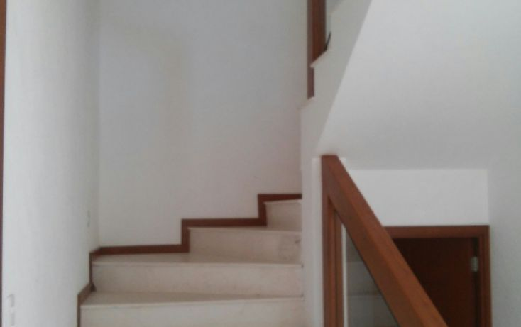 Foto de casa en condominio en renta en, lomas de angelópolis ii, san andrés cholula, puebla, 1742839 no 06