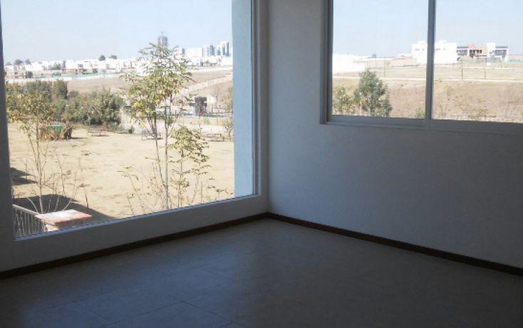 Foto de casa en condominio en renta en, lomas de angelópolis ii, san andrés cholula, puebla, 1742839 no 07