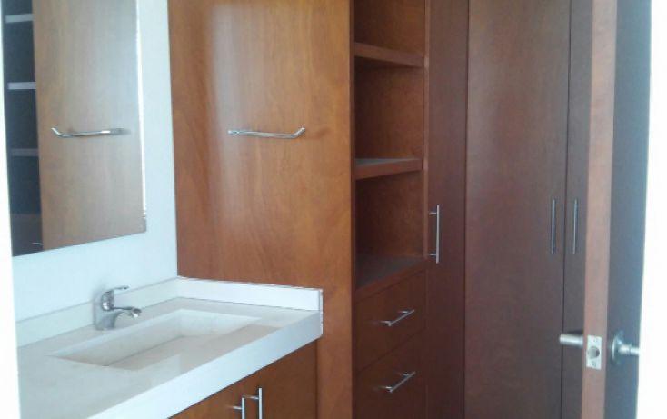 Foto de casa en condominio en renta en, lomas de angelópolis ii, san andrés cholula, puebla, 1742839 no 08