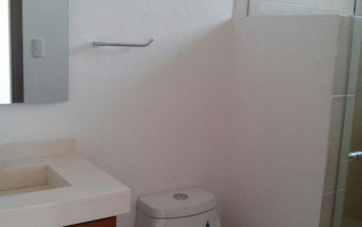 Foto de casa en condominio en renta en, lomas de angelópolis ii, san andrés cholula, puebla, 1742839 no 11