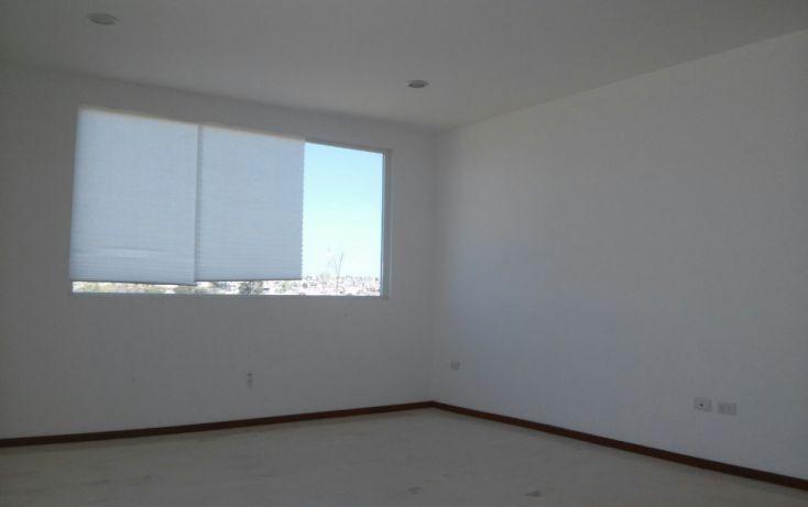 Foto de casa en condominio en renta en, lomas de angelópolis ii, san andrés cholula, puebla, 1742839 no 14