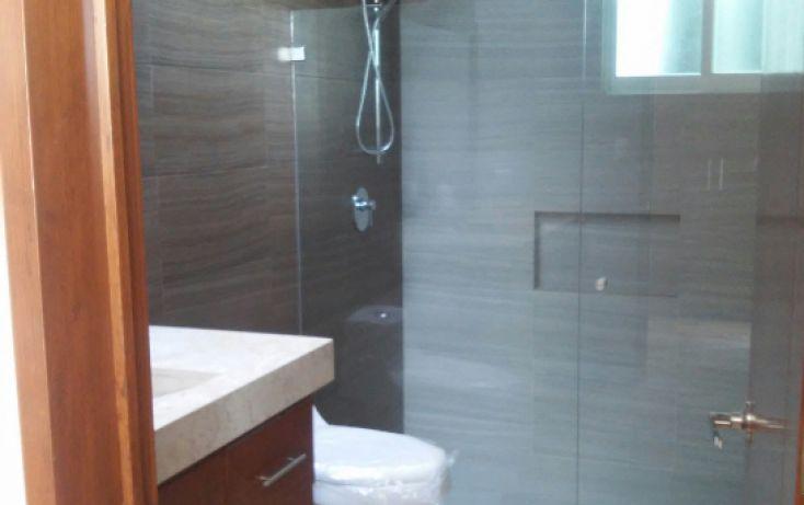 Foto de casa en condominio en venta en, lomas de angelópolis ii, san andrés cholula, puebla, 1743001 no 02