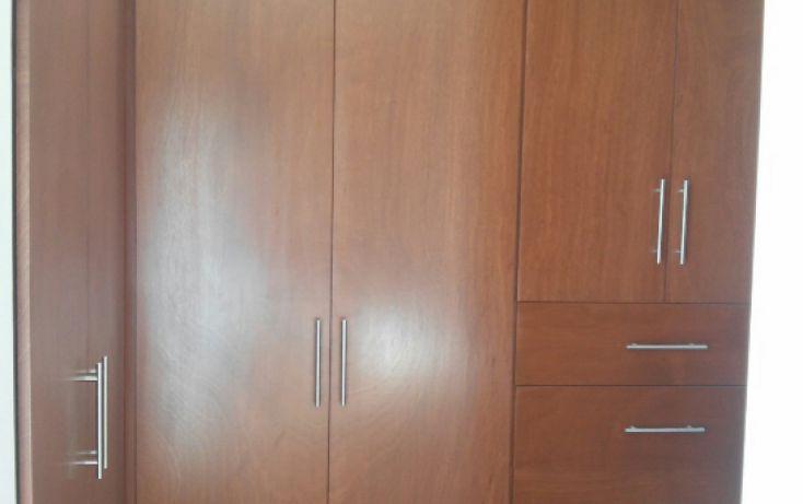 Foto de casa en condominio en venta en, lomas de angelópolis ii, san andrés cholula, puebla, 1743001 no 03