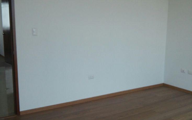 Foto de casa en condominio en venta en, lomas de angelópolis ii, san andrés cholula, puebla, 1743001 no 04