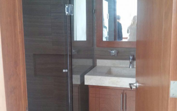 Foto de casa en condominio en venta en, lomas de angelópolis ii, san andrés cholula, puebla, 1743001 no 05