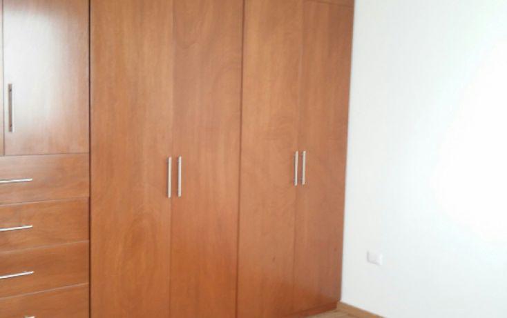 Foto de casa en condominio en venta en, lomas de angelópolis ii, san andrés cholula, puebla, 1743001 no 07