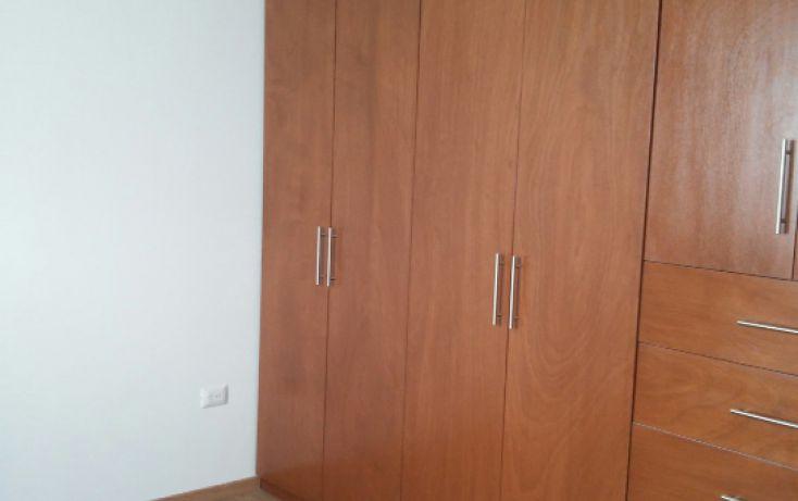 Foto de casa en condominio en venta en, lomas de angelópolis ii, san andrés cholula, puebla, 1743001 no 08