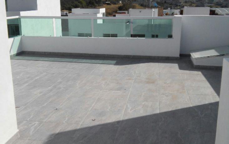 Foto de casa en condominio en venta en, lomas de angelópolis ii, san andrés cholula, puebla, 1743001 no 09