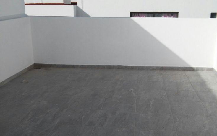 Foto de casa en condominio en venta en, lomas de angelópolis ii, san andrés cholula, puebla, 1743001 no 10