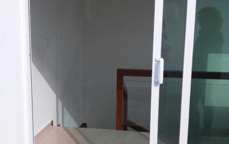 Foto de casa en condominio en venta en, lomas de angelópolis ii, san andrés cholula, puebla, 1743001 no 11
