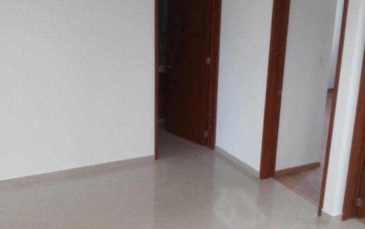 Foto de casa en condominio en venta en, lomas de angelópolis ii, san andrés cholula, puebla, 1743001 no 13