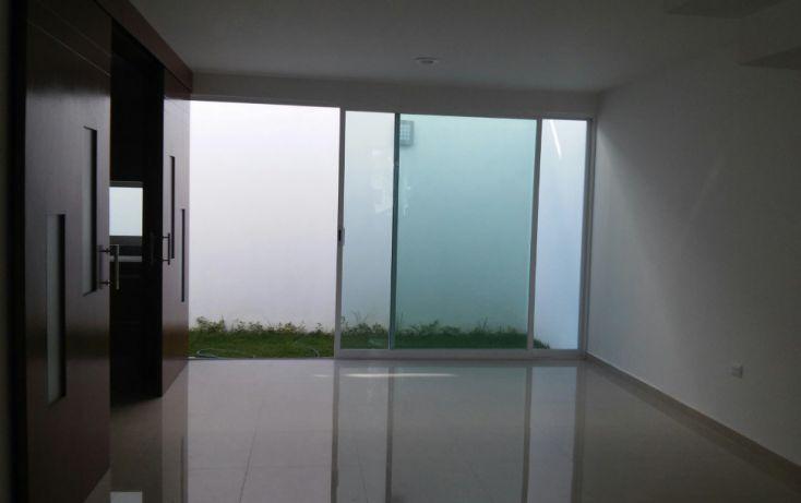 Foto de casa en condominio en venta en, lomas de angelópolis ii, san andrés cholula, puebla, 1743001 no 14