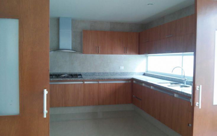 Foto de casa en condominio en venta en, lomas de angelópolis ii, san andrés cholula, puebla, 1743001 no 15