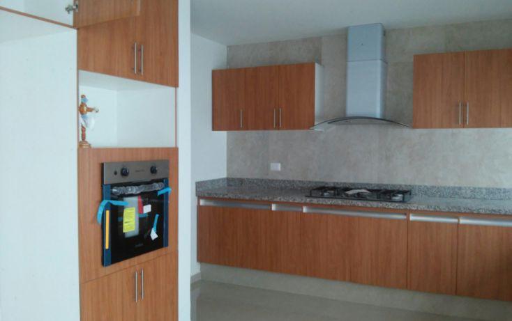 Foto de casa en condominio en venta en, lomas de angelópolis ii, san andrés cholula, puebla, 1743001 no 16