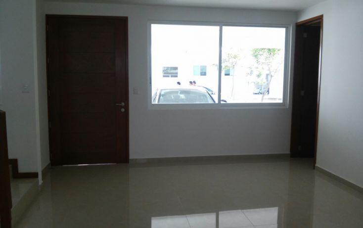 Foto de casa en condominio en venta en, lomas de angelópolis ii, san andrés cholula, puebla, 1743001 no 17