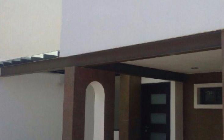Foto de casa en venta en, lomas de angelópolis ii, san andrés cholula, puebla, 1743655 no 02