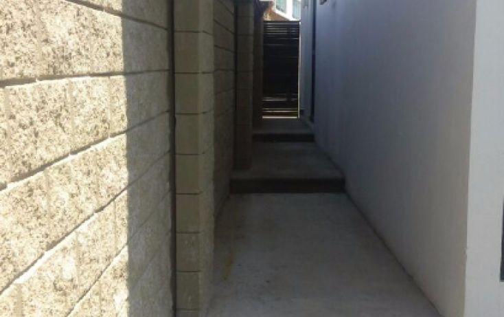 Foto de casa en venta en, lomas de angelópolis ii, san andrés cholula, puebla, 1743655 no 07