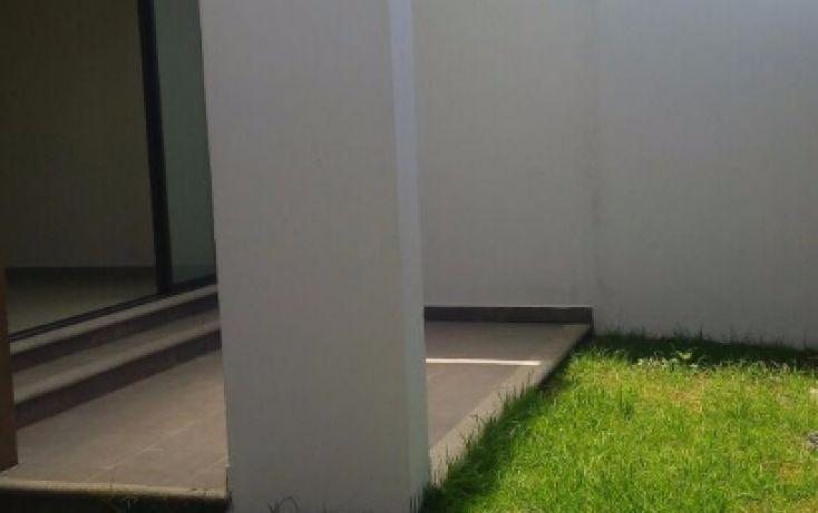 Foto de casa en venta en, lomas de angelópolis ii, san andrés cholula, puebla, 1743655 no 09