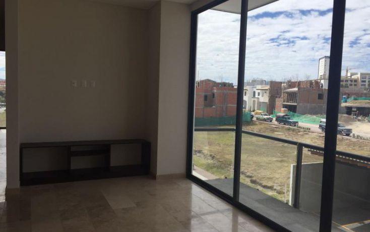 Foto de departamento en venta en, lomas de angelópolis ii, san andrés cholula, puebla, 1743979 no 03