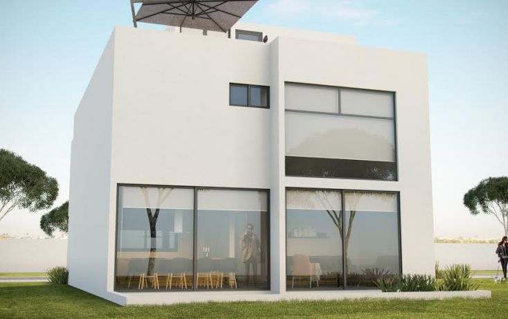 Foto de casa en condominio en venta en, lomas de angelópolis ii, san andrés cholula, puebla, 1750054 no 03