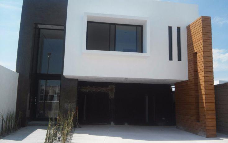 Foto de casa en condominio en venta en, lomas de angelópolis ii, san andrés cholula, puebla, 1750296 no 01