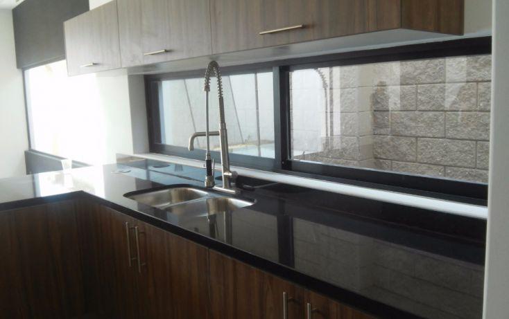 Foto de casa en condominio en venta en, lomas de angelópolis ii, san andrés cholula, puebla, 1750296 no 02