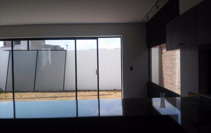 Foto de casa en condominio en venta en, lomas de angelópolis ii, san andrés cholula, puebla, 1750296 no 03