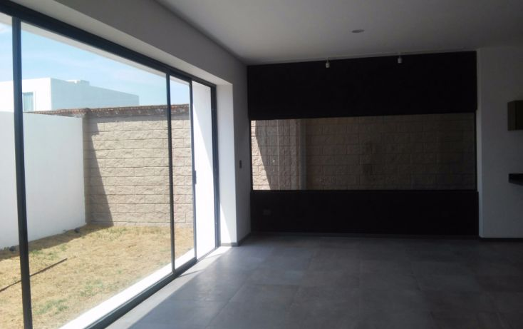 Foto de casa en condominio en venta en, lomas de angelópolis ii, san andrés cholula, puebla, 1750296 no 05