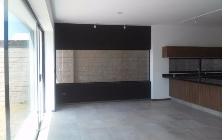 Foto de casa en condominio en venta en, lomas de angelópolis ii, san andrés cholula, puebla, 1750296 no 06