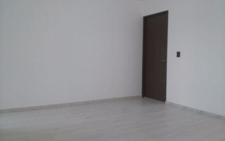 Foto de casa en condominio en venta en, lomas de angelópolis ii, san andrés cholula, puebla, 1750296 no 07