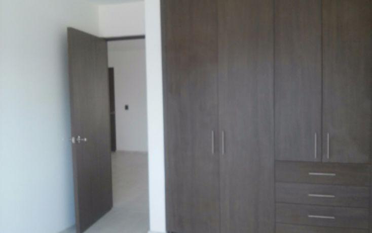 Foto de casa en condominio en venta en, lomas de angelópolis ii, san andrés cholula, puebla, 1750296 no 10