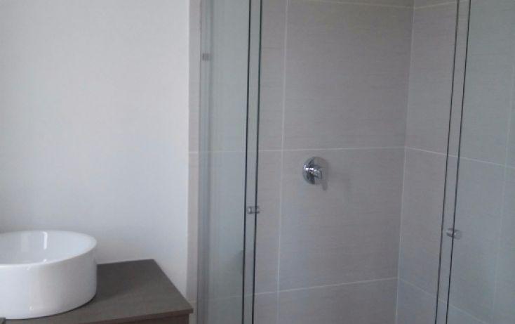 Foto de casa en condominio en venta en, lomas de angelópolis ii, san andrés cholula, puebla, 1750296 no 11