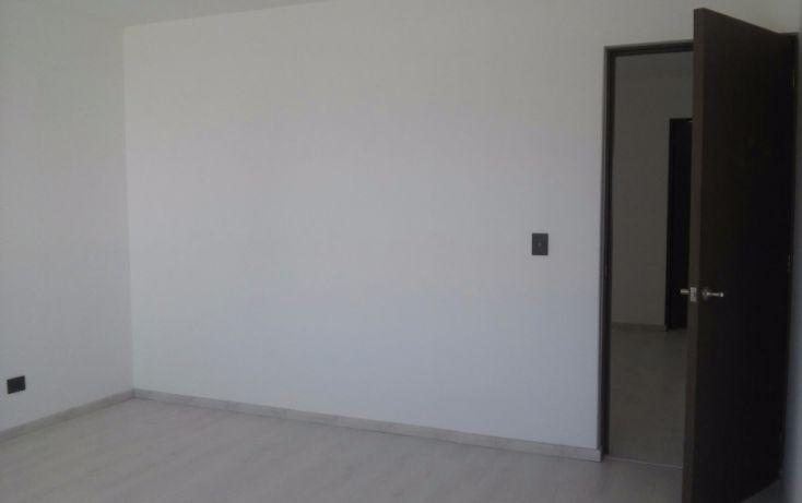 Foto de casa en condominio en venta en, lomas de angelópolis ii, san andrés cholula, puebla, 1750296 no 13