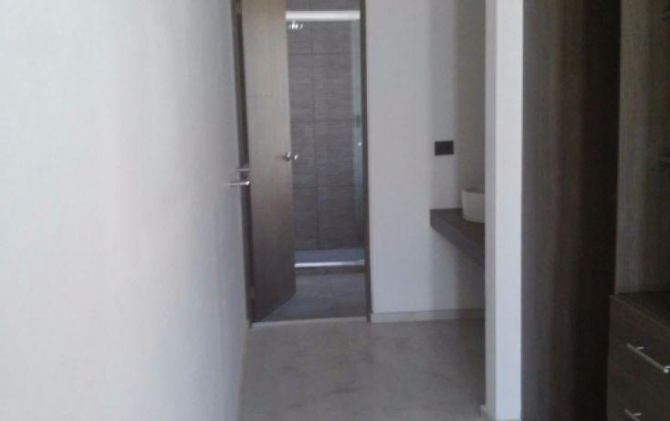 Foto de casa en condominio en venta en, lomas de angelópolis ii, san andrés cholula, puebla, 1750296 no 15