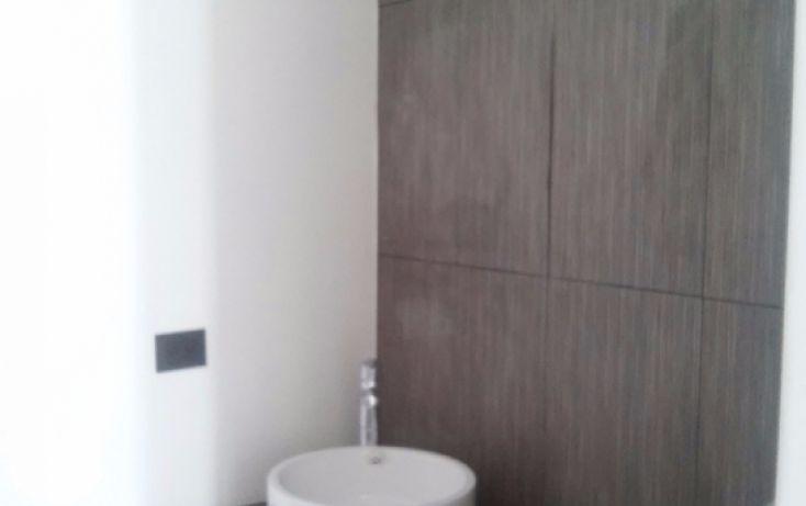 Foto de casa en condominio en venta en, lomas de angelópolis ii, san andrés cholula, puebla, 1750296 no 16