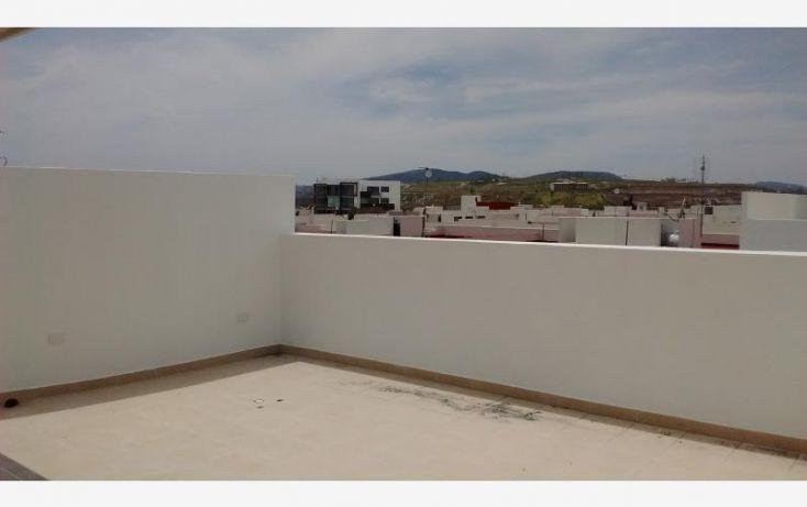 Foto de casa en renta en, lomas de angelópolis ii, san andrés cholula, puebla, 1751652 no 15