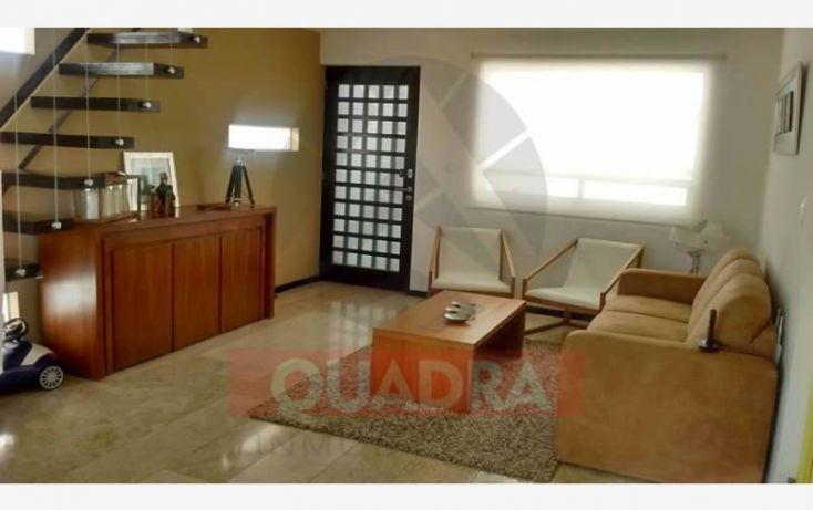 Foto de departamento en venta en, lomas de angelópolis ii, san andrés cholula, puebla, 1752332 no 05