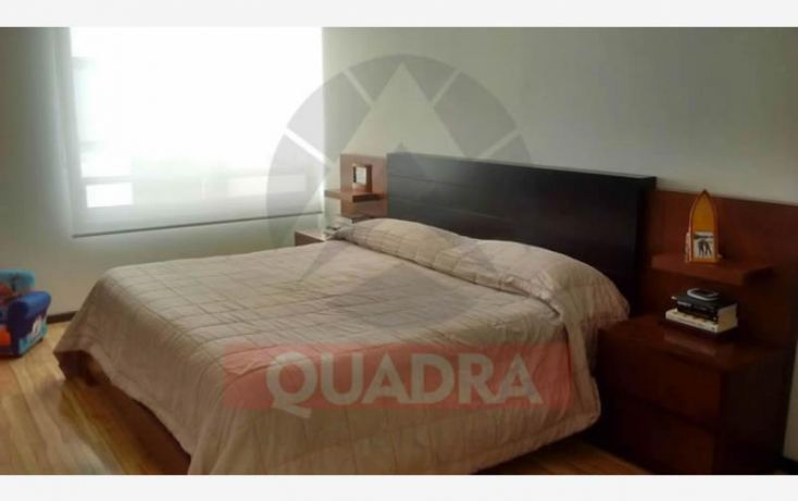 Foto de departamento en venta en, lomas de angelópolis ii, san andrés cholula, puebla, 1752332 no 11