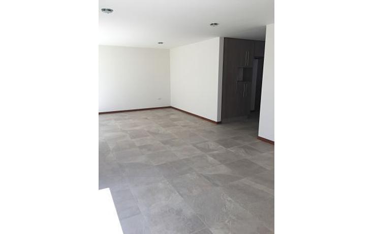 Foto de casa en venta en  , lomas de angelópolis ii, san andrés cholula, puebla, 1753738 No. 08