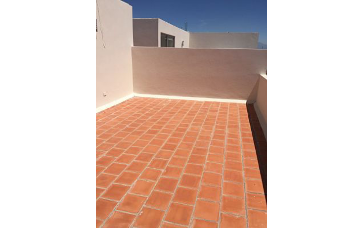 Foto de casa en venta en  , lomas de angelópolis ii, san andrés cholula, puebla, 1753738 No. 31