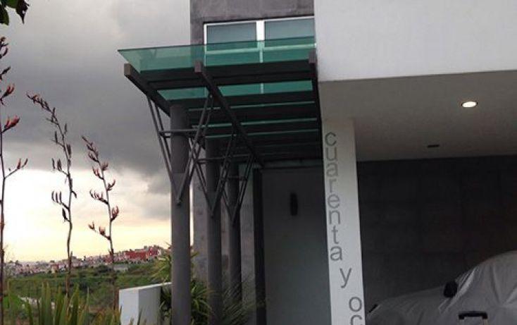 Foto de casa en venta en, lomas de angelópolis ii, san andrés cholula, puebla, 1757812 no 01